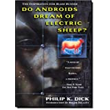 Do Androids Dream of Electric Sheep? ~ Les Martin