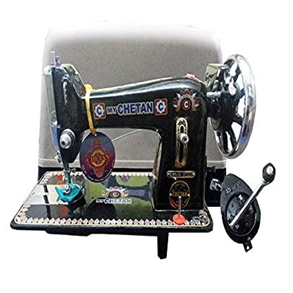 Mychetan-LTC4-Straight-Stitch-Sewing-Machine-With-Cover