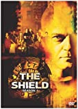 The Shield: The Complete First Season (Sous-titres français)