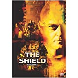 The Shield: The Complete First Seasonby Michael Chiklis
