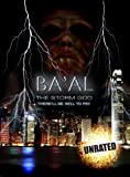 Ba'al: The Storm God (Unrated)