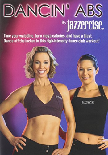dancin-abs-by-jazzercise