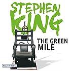 The Green Mile Hörbuch von Stephen King Gesprochen von: David Nathan