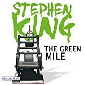 The Green Mile | [Stephen King]