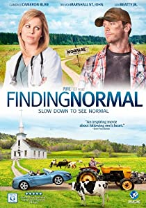 Finding Normal by Pure Flix Ent