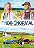 Finding Normal [Import]