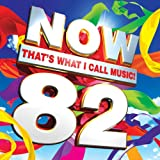 Various Artists Now That's What I Call Music! 82