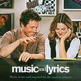 Music & Lyrics