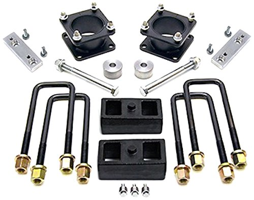 ReadyLift 69-5276 Lift Kit (Lift Kit For Tundra compare prices)
