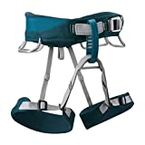Black Diamond Women's Primrose Climbing Harness