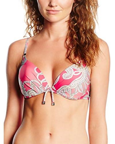 Chantelle Sujetador de Bikini Odysse
