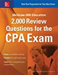 McGraw-Hill Education 2,000 Review Qu...