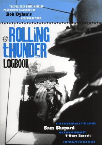 sam-shepard-the-rolling-thunder-logbook