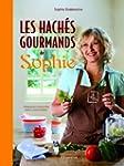 Les hach�s gourmands de Sophie