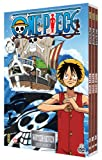 echange, troc One Piece - Water 7 - Coffret 7