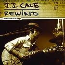 Rewind : Unreleased Recordings