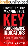 Developing Meaningful Key Performance...