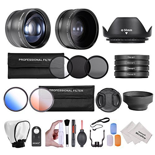neewerr-58mm-professionale-accessorio-kit-per-canon-eos-rebel-700d-650d-600d-550d-500d-450d-400d-350
