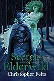 img - for Secrets of Elderwild (Rogue Hope Saga) (Volume 3) book / textbook / text book