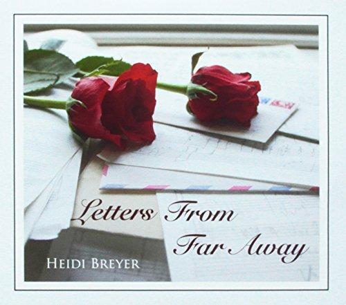 letters-from-far-away-by-heidi-breyer