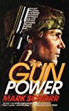 img - for Gunpower book / textbook / text book
