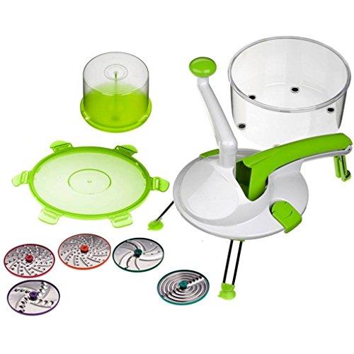 genius-roto-champ-8-tlg-kuchenmaschine-grun-25088