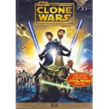 Star Wars: The Clone Wars / Star Wars: La Guerre des clones (Bilingual)