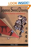 Japanese Sword Drawing: A Source Book for Iaido Students