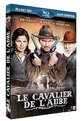 Le Cavalier de l'aube [Blu-ray]