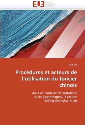 procdures-et-acteurs-de-lutilisation-du-foncier-chinois-dans-un-contexte-de-mutations-socio-conomiqu