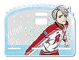 ユーリ!!! on ICE 03 ヴィクトル アクセサリースタンド