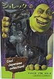 Shrek Ane vinyle souple S?rie 02 (japan import) d'occasion  Livré partout en Belgique