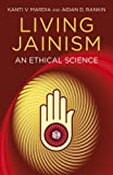 img - for Living Jainism book / textbook / text book