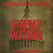 The Enemy Within | [Kristine Kathryn Rusch]
