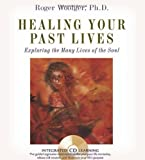 Healing Your Past Lives: Exploring the Many Lives of the Soul