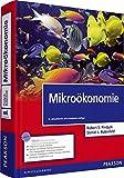 Mikroökonomie (Pearson Studium - Economic VWL)