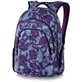 Dakine Prom Rucksack - Purple, OS