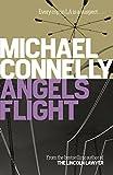Angels Flight (Harry Bosch Book 6)