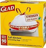 Glad Tall