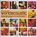 The Beginner's Guide To World Acoustic