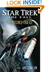 Star Trek: The Fall: The Poisoned Cha...