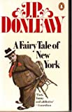 Fairytale of New York (0140039643) by Donleavy, J P