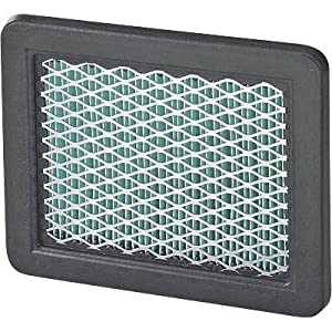 Replacement Filter FOr Honda 17211ZL8003