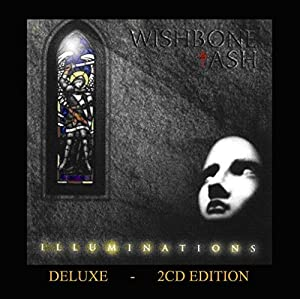 Illuminations (2014 Deluxe Edition)