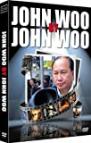 echange, troc John woo by john woo