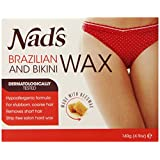 by NAD'S (79)Buy new:  $19.39  $7.99 8 used & new from $7.99