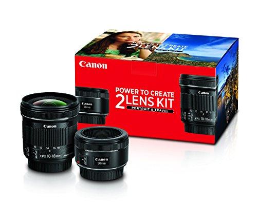 canon-portrait-travel-2-lens-kit