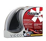 Dazzle-DVD-Recorder-HD-ML