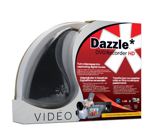 Dazzle-DVD-Recorder-HD-ML