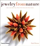 Jewelry from Nature: Amber, Coral, Ho...